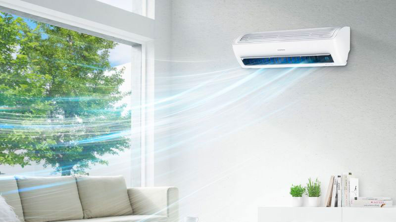 vendita climatizzatori modena