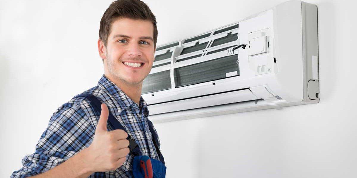 assistenza climatizzatori modena